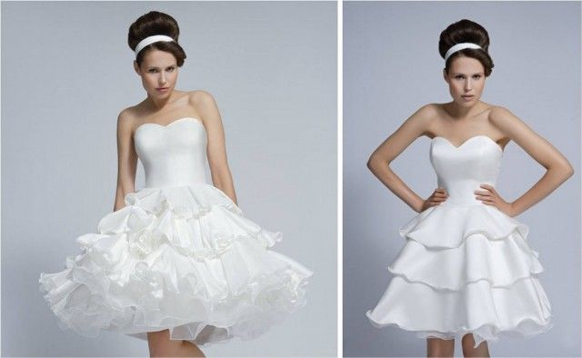 You can purchase Cheap Wedding Dresses at wholesale.