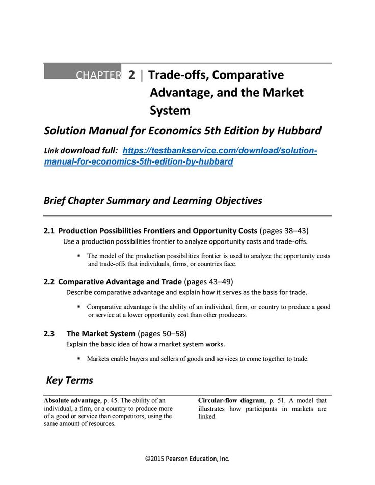 bodie kane marcus perrakis and ryan Contact at tbdotsm(at)gmail(dot)com to get solutions manual, test bank, ebook or connect quizzes, homework, assignments for investments 8th canadian edition 8ce by zvi bodie, alex kane, alan.
