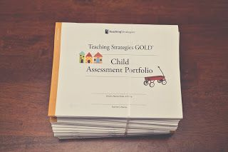 "Great overview and walk-though about GOLD you can easily apply to Teaching Strategies GOLD Online. Props to you, Elise!  ""The Offbeat Life: Teaching Strategies GOLD {Why I'm so excited and why you should have it too}"""