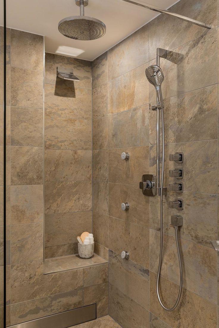 Dusche Bilder Ideen Badezimmerideen Badezimmer