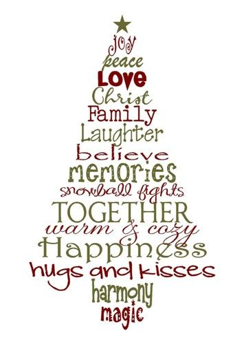 Merry Christmas pictures 2017 free hd download to Pinterest,Facebook,Twitter and whatsapp to wish all your friends and family. The image quote reads...Joy,love,gatherings,party,prayers,together,enjoyment,feast. #MerryChristmasWallpapers