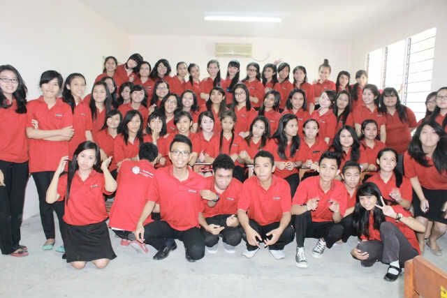 pacemaker :)