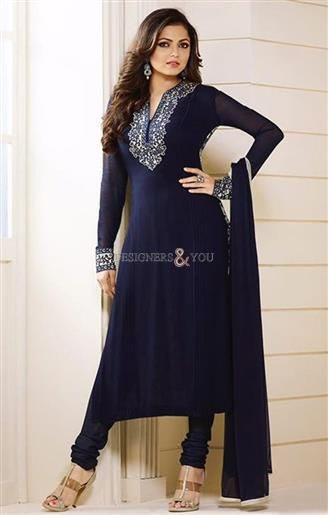 Breathtaking Bollywood Dresses Buying Online At Low Price  #Indian  #Trendy #inspiring #Look #Fancy #Beautiful #Attractive #Modern #Designer #Modern #Collection #Happy #Fashion  #Style #Inspiring #Gorgeous #vogue