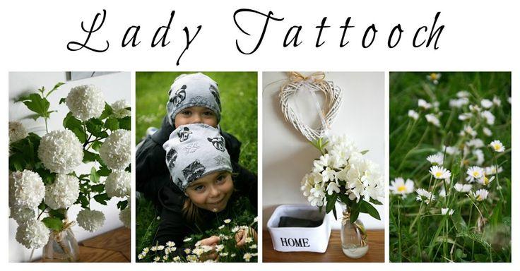 Lady Tattooch