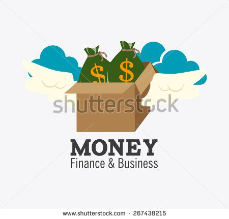 Money Stock Photos, Images, & Pictures | Shutterstock