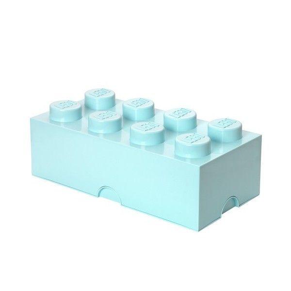 best 25+ boite rangement lego ideas on pinterest   boîtes de