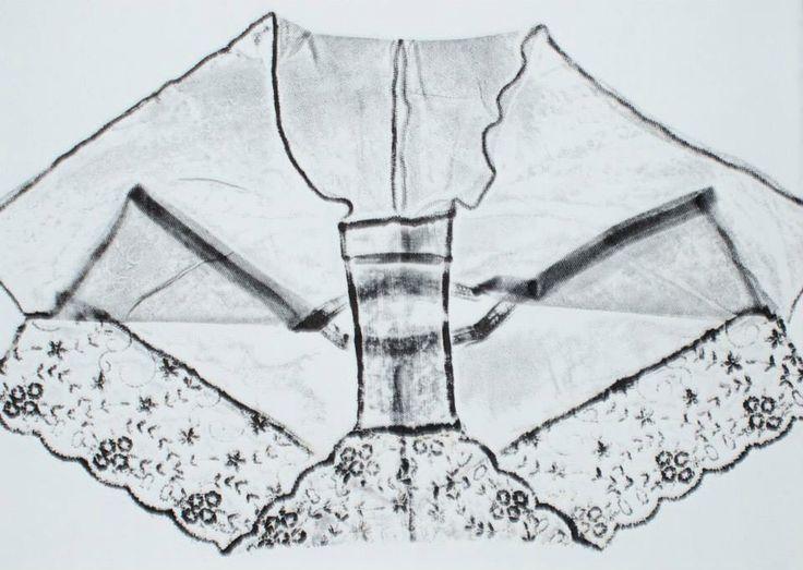 Técnica Serigrafía 39x28cm. Sin marco. Valor $30.000 CLP