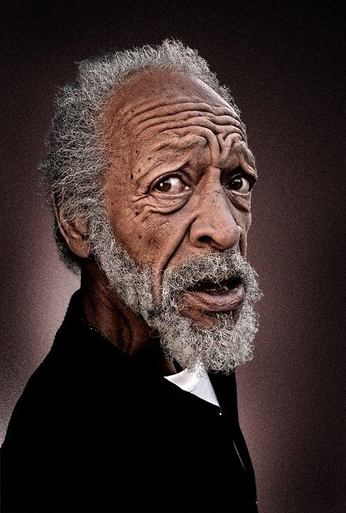 Old faces image by Montana Wildhack on FACES | Interesting ...