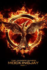 The Hunger Games: Mockingjay - Part 1 Full Movie Streaming  Watch full movie http://blogsmovie.com/full.php?movie=1951265 ✥ The Hunger Games: Mockingjay - Part 1  Full Movie Online Streaming http://blogsmovie.com BEST HD video quality 720p