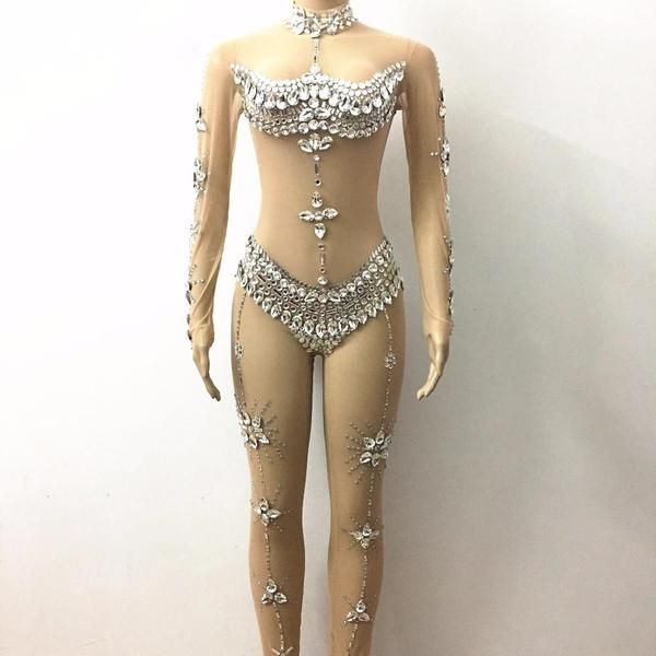 """""""Isis"""" <3 Check our new dance costumes! - https://worlddanceapparel.com/collections/dance-costumes/products/isis?utm_content=buffer3270d&utm_medium=social&utm_source=pinterest.com&utm_campaign=buffer #dancer #performer #salsa #bachata #zouk #dragqueen #arielist #costumes"""