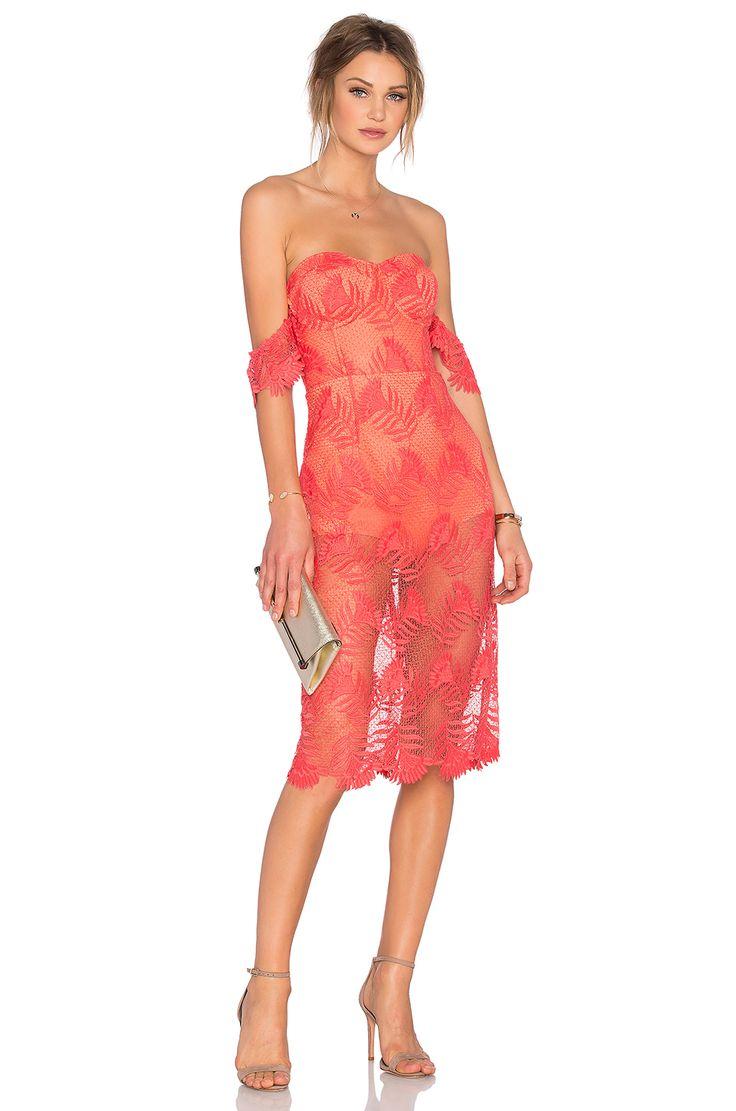 Revolveclothing Fashion Style Wardrobe Clothing For Tall Women Dresses Pinterest
