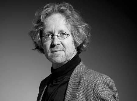 Thomas Rosenboom  Gewassen Vlees / Publieke Werken / de Nieuwe Man / Zoete mond