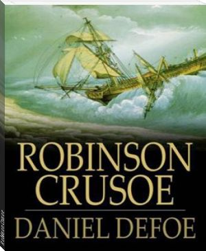 the coming of age story in daniel defoes robinson crusoe Discover the latest collection of computer & phone games from zavvi  dragon age: origins required to  robinson crusoe is a story of a man who survives a.