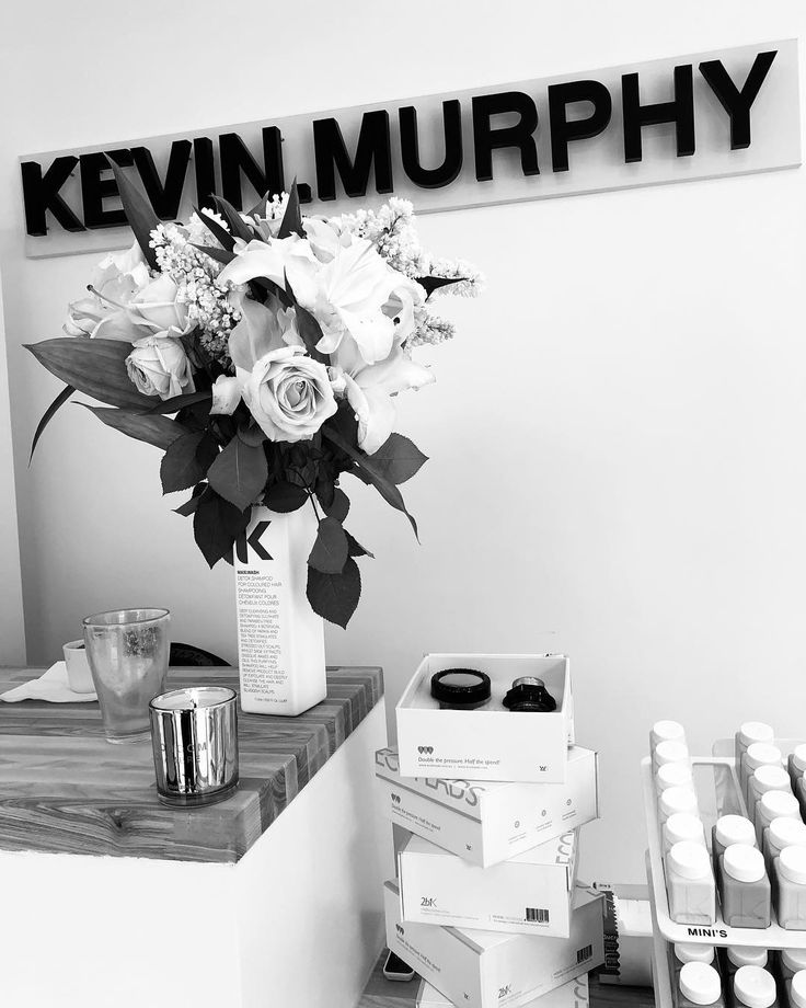 Formation ON-DEMAND / PRIVÉE  le dimanche chez Kevin Murphy France avec @domenicotoscano  #formation #education #coiffure #dimanche #passion #hairstyle #kevinmurphy #hair #stage #privee #hair #hairdresser