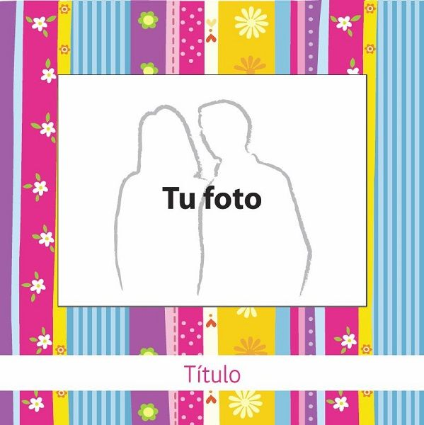 Franjas: http://comprasonline.zetta.com/product/fotobook-franjas-20-x-20-cm-tapa-blanda