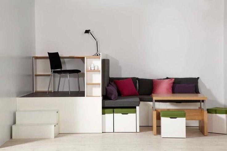 Выбираем мебель-трансформер для квартиры: обзор самых комфортных и функциональных решений http://happymodern.ru/mebel-transformer-dlya-kvartiry/ mebel-transformer_62 Смотри больше http://happymodern.ru/mebel-transformer-dlya-kvartiry/
