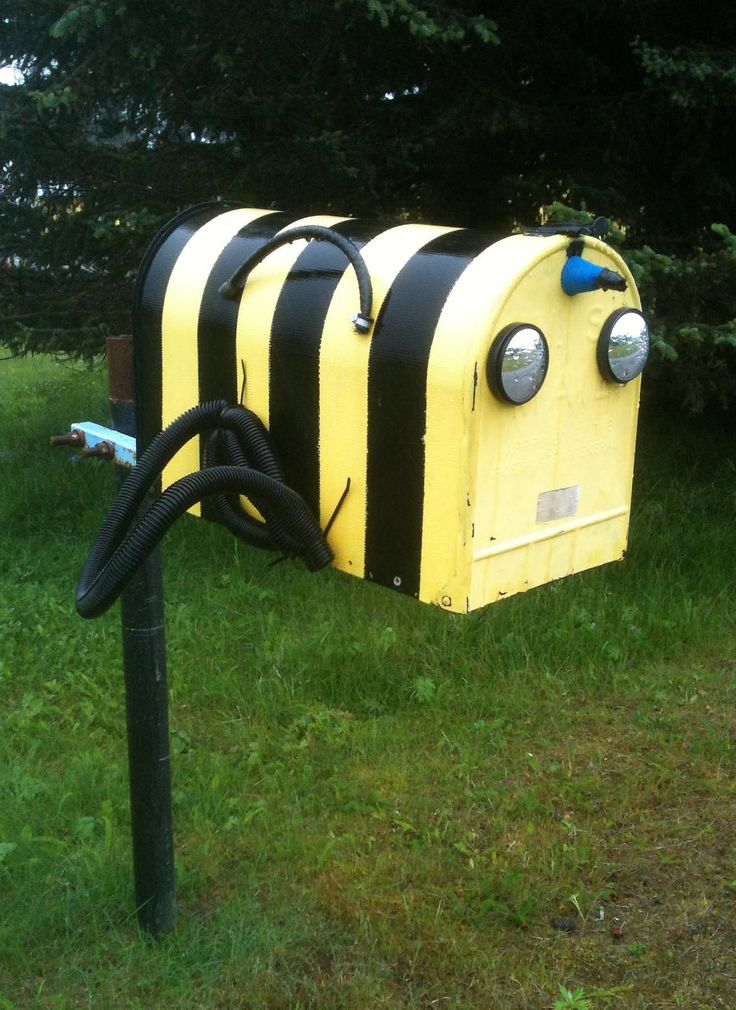 49 best images about letterbox lovelies on pinterest for Unique mailboxes to buy
