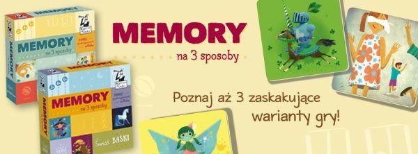 Memory_na_3_sposoby.jpg (600×222)