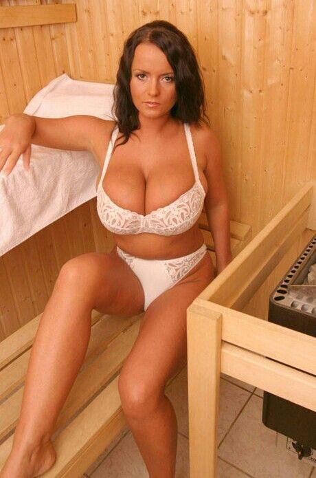 Bea Flora - sauna