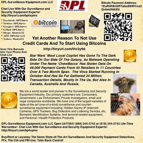 use multiple credit cards best buy