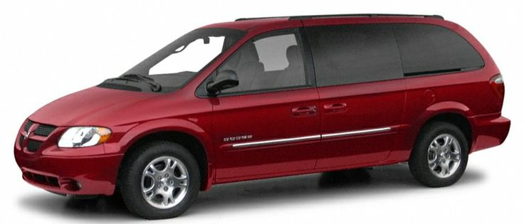 2001 Dodge Grand Caravan Owners Manual Given That The Launch Of The Dodge Caravan And Plymouth Voyager In Nov 1983 More Grand Caravan Owners Manuals Caravan