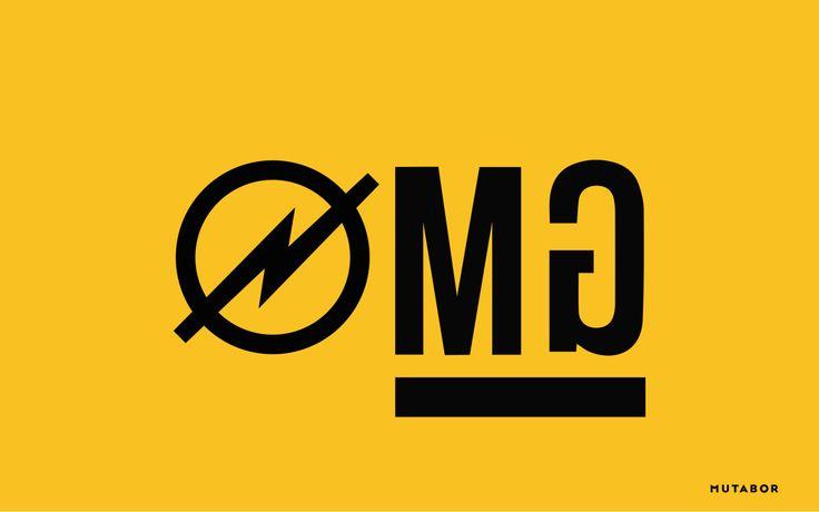 OMG - Opel :D #opel #omg