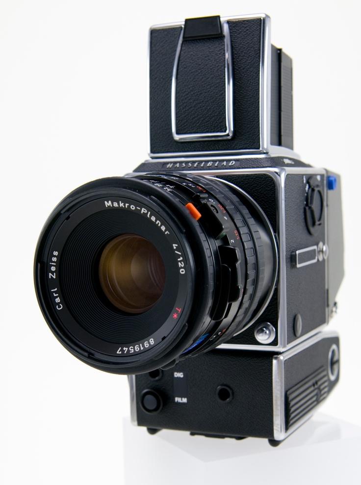 Vintage Camera Dealers