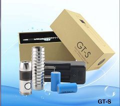 How to find out the duration required for Mods battery charging?   vapoblog