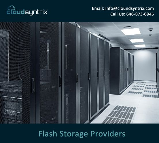 #Flash #storage #technology can be a boon to both cloud service #providers and #enterprises as they continue the hunt for a highly available and cost-#effectively.