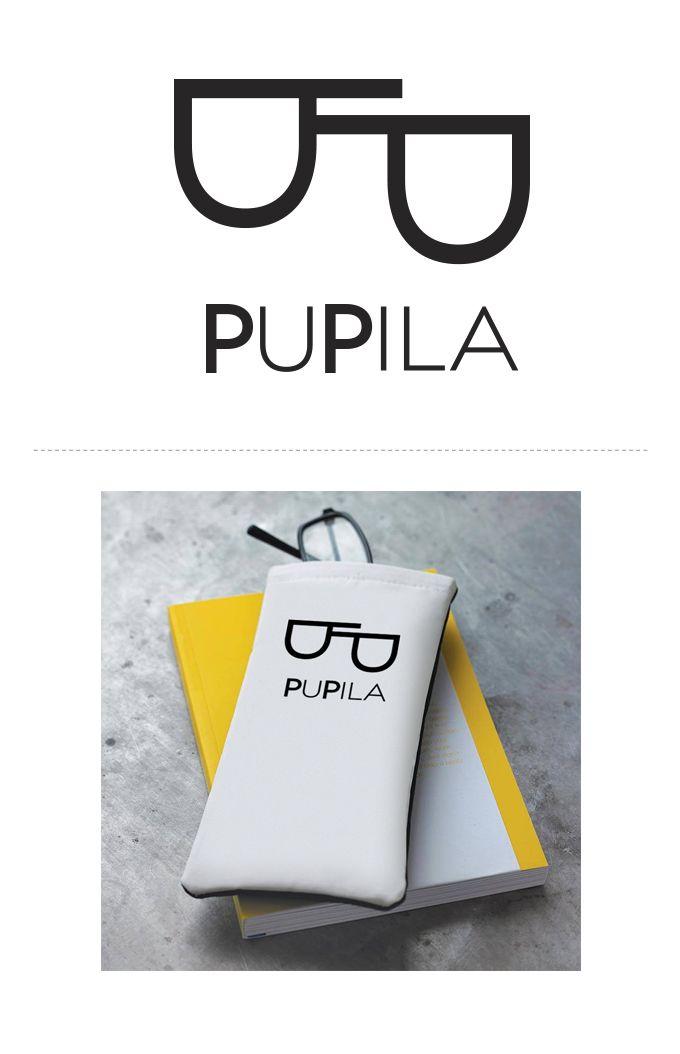 Brand | Eyewear and Accessories