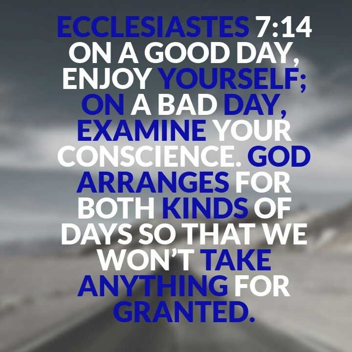 Read these 22 Bible Verses when your day is out of control. Allow God's Words to encourage you. CLICK THE IMAGE!