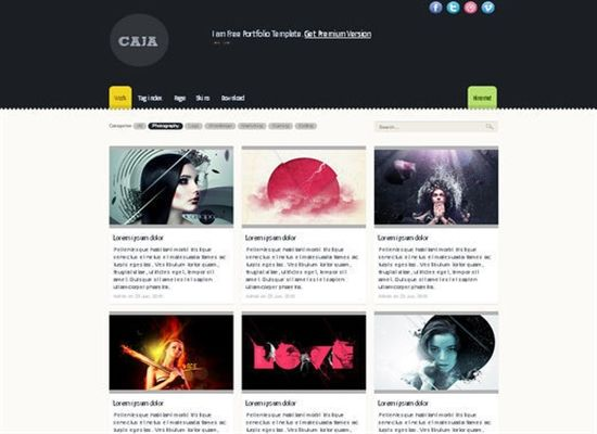 91 best images about responsive html5 css3 template on pinterest free html templates. Black Bedroom Furniture Sets. Home Design Ideas