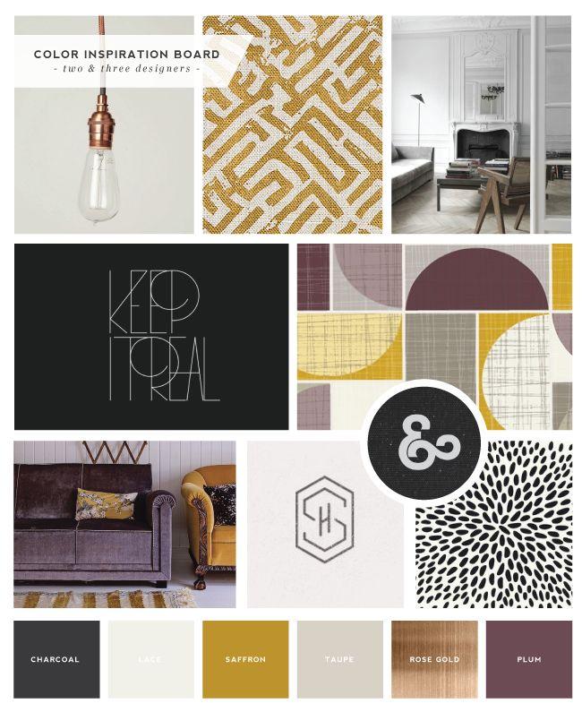 Designers - Saffron Avenue