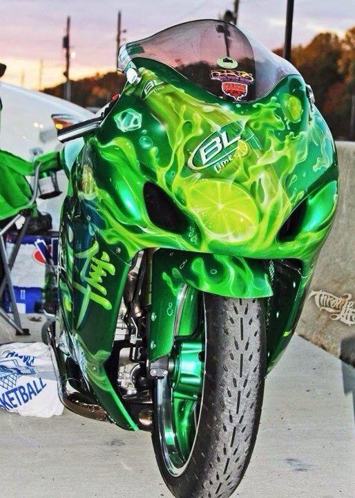 74 Best Bikes Images On Pinterest Custom Motorcycles