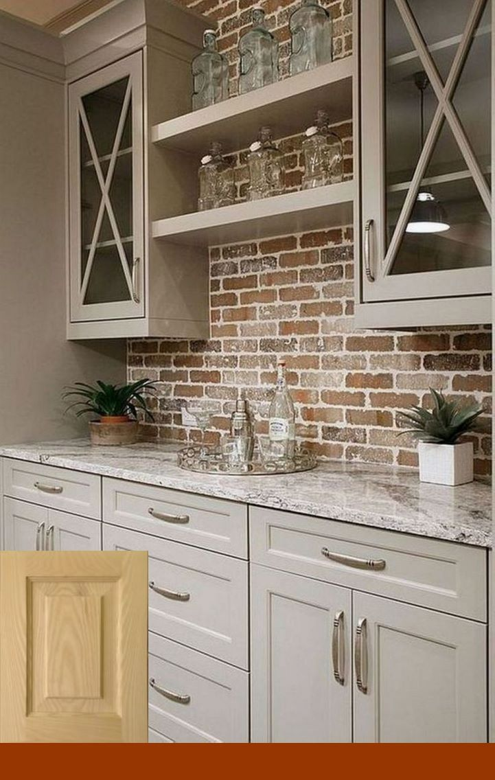 Kitchen Remodeling Oakland County Mi Kitchen Remodel Small Rustic Kitchen Cabinets Rustic Farmhouse Kitchen