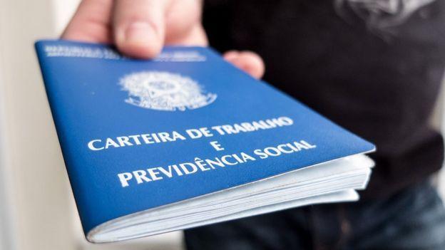 Confira as 34 vagas de emprego oferecidas pelo Simm e Sine em Salvador para esta quinta http://ift.tt/2hpUDMq