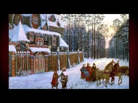 BONEY M - feliz navidad-HD.(2014) avi