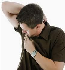 Se você já passou por alguma das situações abaixo sabe bem como é desagradável ter a roupa com cheiro de suor.  Você lava a roupa com sabão e amaciante, quando você retira do varal ela está perfumada, mas na hora que você passa …
