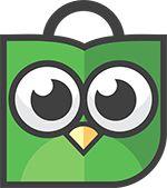 Tokopedia Logo www.tokopedia.com/passmurahmeriah 089677558000
