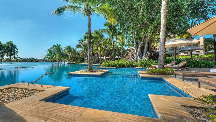 The Westin Turtle Bay Resort & Spa, Mauritius (Balaclava) - TripAdvisor
