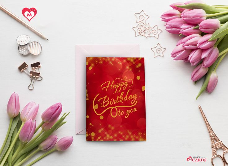 36 best card designs images on pinterest card designs card makeyoucards best online cards store india provides personalized online greeting cards birthday cards anniversary cards wedding cards and all kind of m4hsunfo