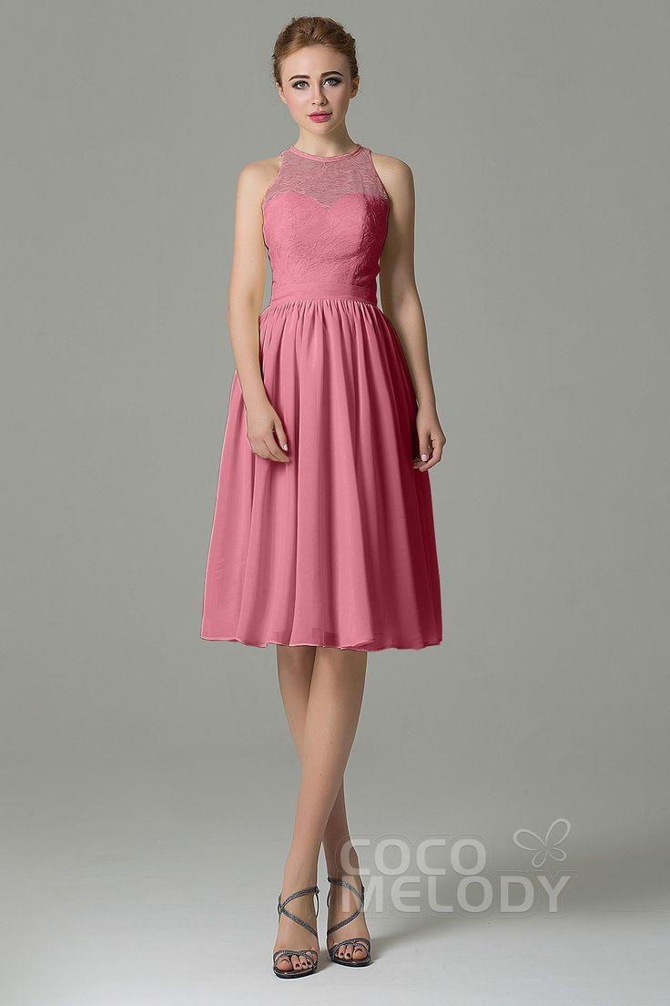 Mejores 10 imágenes de ketubah dress en Pinterest   Vestidos de dama ...