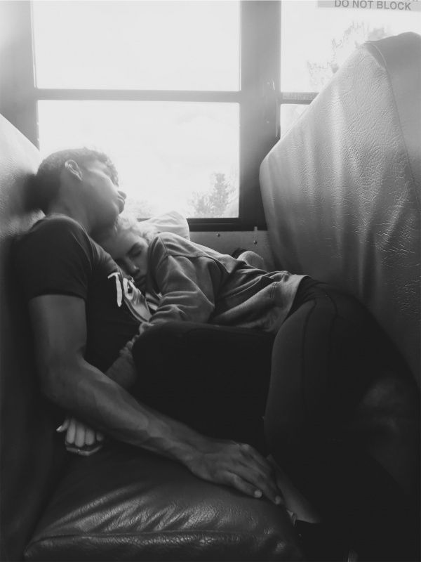 Vsco Jessicacarmean With Images Relationship Goals Pictures