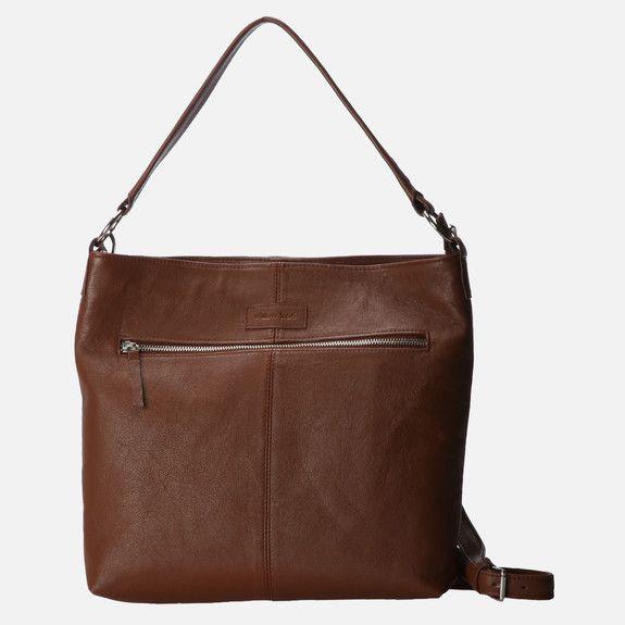Willow Tree - Shoulder & Crossbody Bag