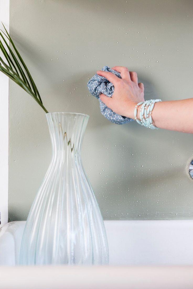 17 best interieur gietvloer images on pinterest cement kitchen