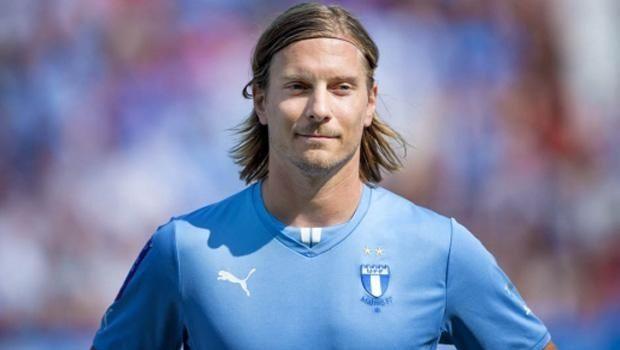 D.C. United land versatile Finnish international Markus Halsti from Swedish club Malmo FF,  http://www.mlssoccer.com/news/article/2015/01/12/dc-united-land-versatile-finnish-international-markus-halsti-swedish-club-ma
