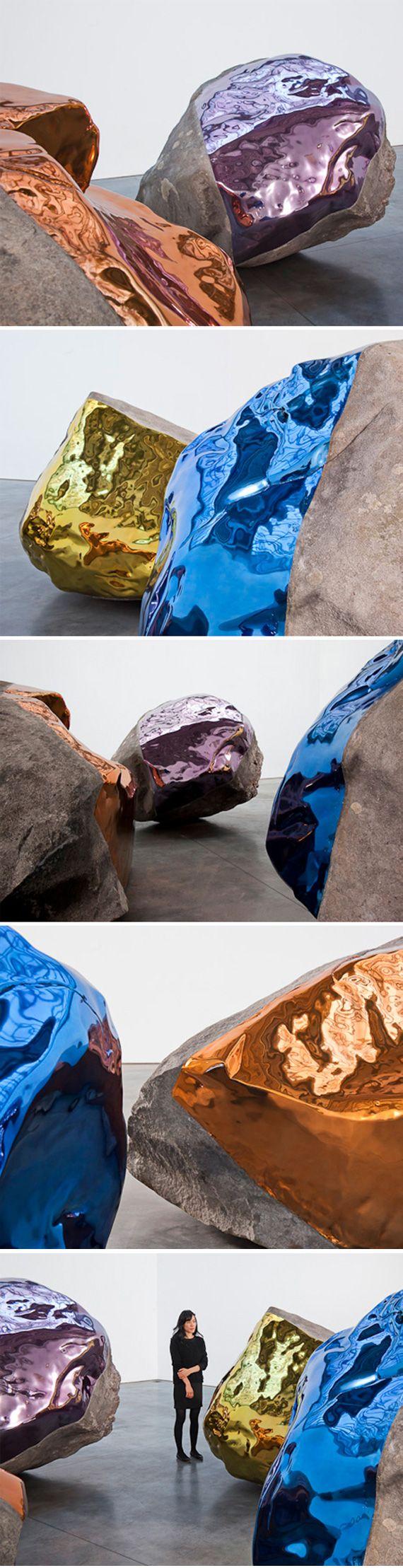 Wouuuuuaaahhh #art #sculpture