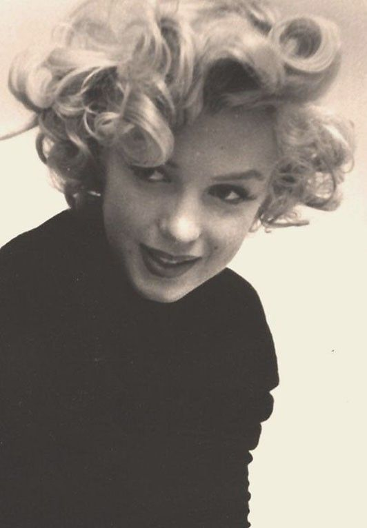 Marilyn Monroe / Born: Norma Jeane Mortenson, June 1, 1926 in Los Angeles, California, USA / Died: August 5, 1962 (age 36) in Los Angeles, California, USA