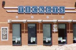 Top 10 Places to Buy Cheap Discount Sports Tickets Online