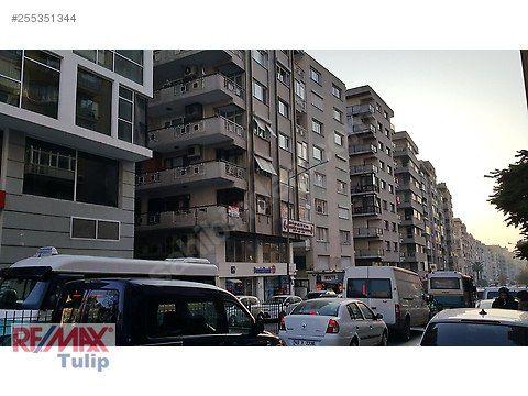 Emlak / İşyeri / Satılık / Apartman Dairesi